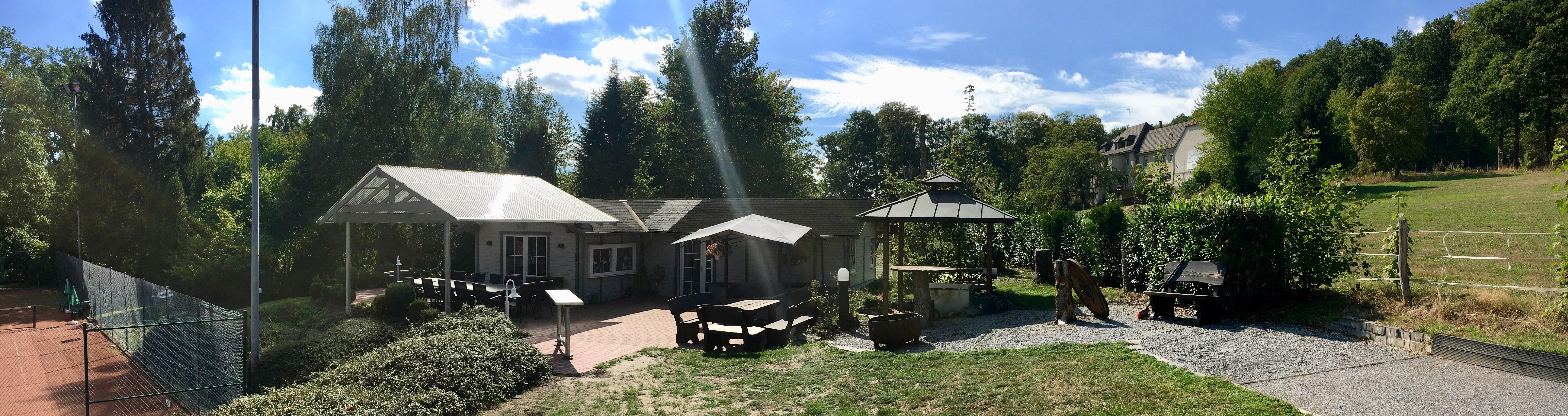 TCR-Clubhaus-panorama