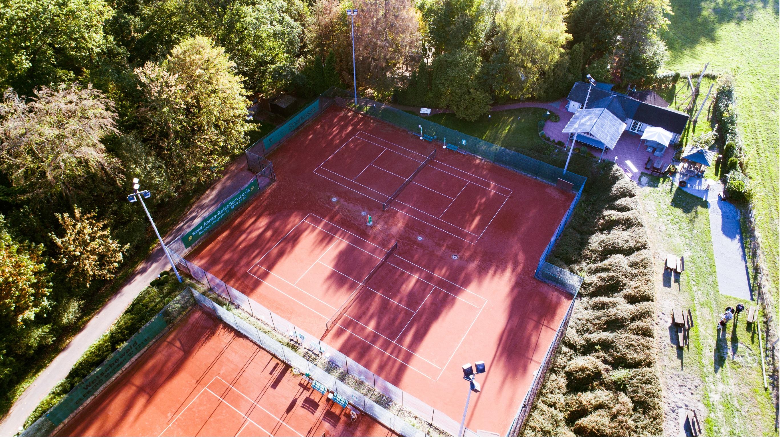 Tennisplatz (28 von 28)cut